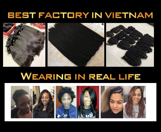 best-ombre-hair-vietnam