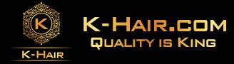 K-Hair #1 Vietnamese weft hair, raw hair, closure and hair extensions