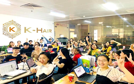 khair-hair-wholesale-cheap-factory-vietnam-nigeria