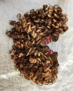 loulanqueenhairfactory 80412651 541448756705912 7740051560119927954 n 1