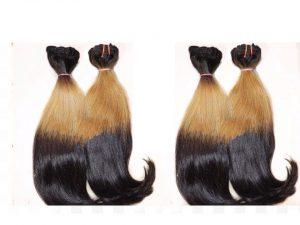 Color Hair Vietnam 9 1