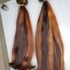 Colorr Hair 1 1