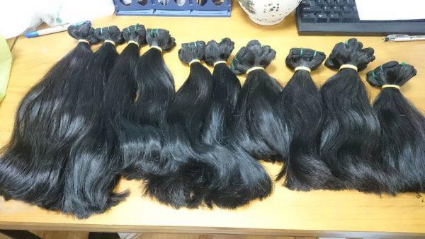 Hair Vietnam 50 2