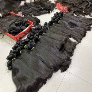 VIP1 – VIP Quality (Best in Vietnam & China) Weft Straight