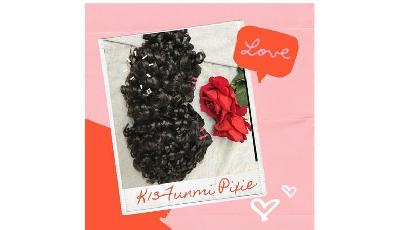 funmi-pixie-hair-extension