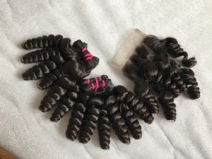 loulanqueenhairfactory 43913540 1976959152391309 7415189030962859725 n