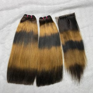 loulanqueenhairfactory 49737009 771825949852547 7593786643872992947 n 2