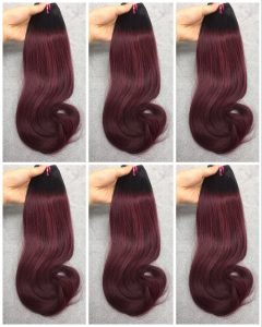loulanqueenhairfactory 62130451 142377596843445 4469079874828774771 n 1
