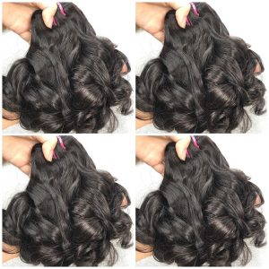 loulanqueenhairfactory 65996056 332018814394706 6193404808490483692 n