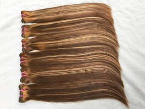 loulanqueenhairfactory 69040387 376867313249030 3211764045990388903 n