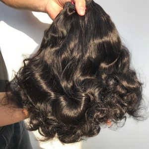 loulanqueenhairfactory 80627251 844577115996199 4026206352816760472 n