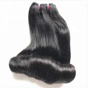 K7 – Egg Curl Vietnamese best quality weft hair