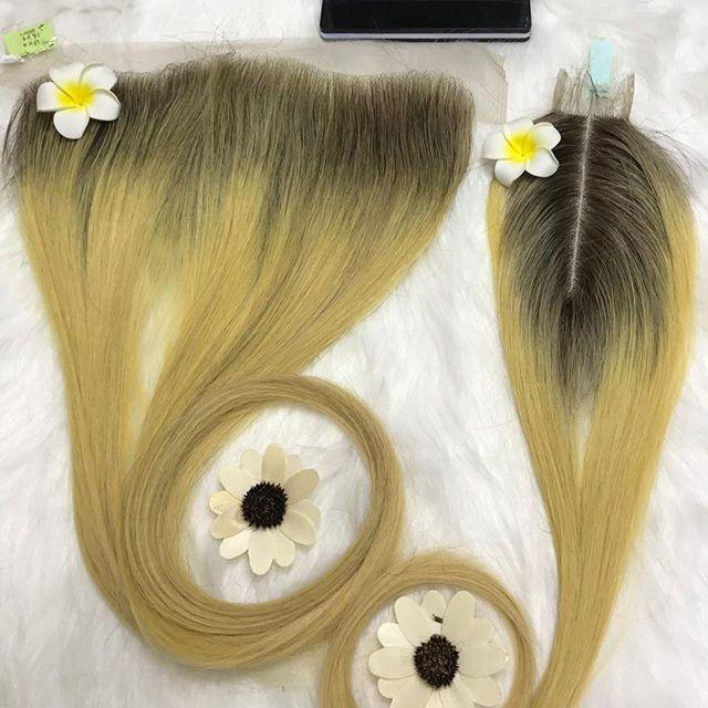 weaving-closure-wig