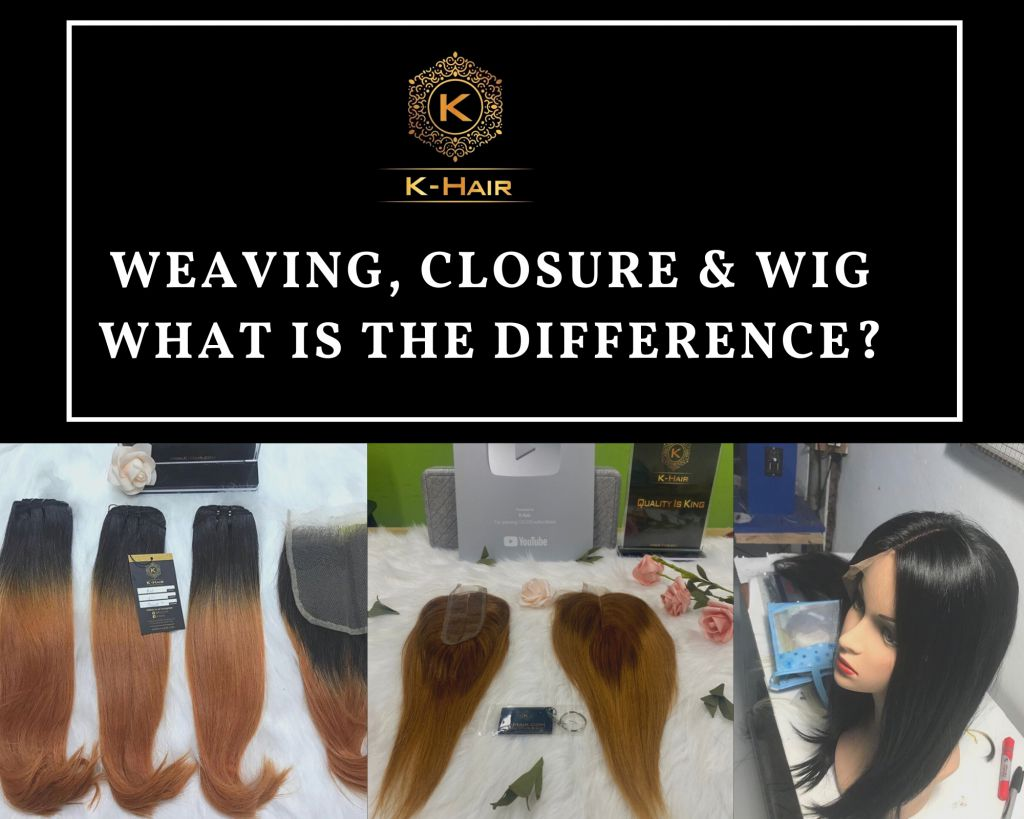 weaving-closure-wig