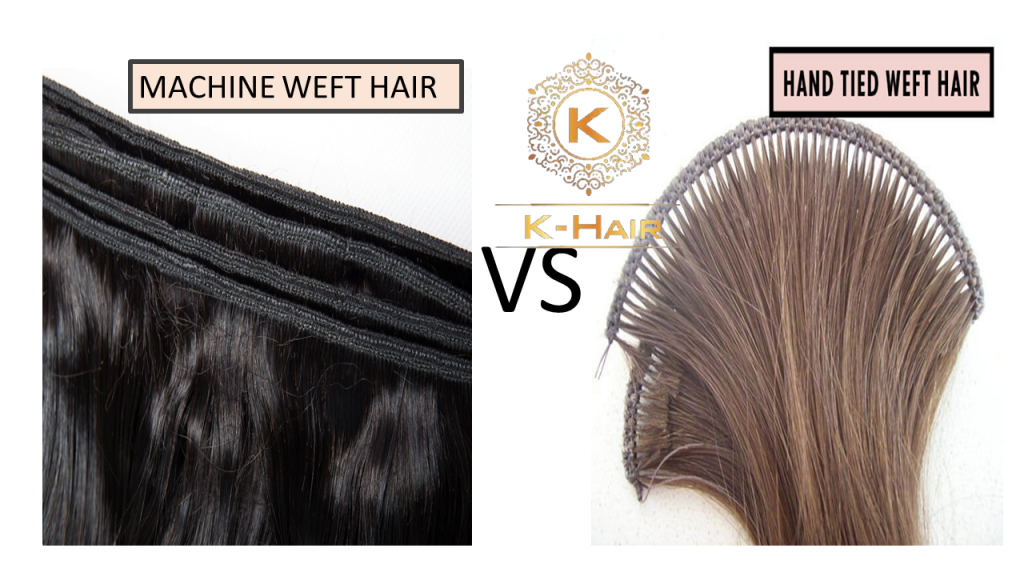 Hand-Tied-Weft-vs-machine-weft