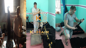 Top 3 Best Vietnamese Hair Suppliers for Russians