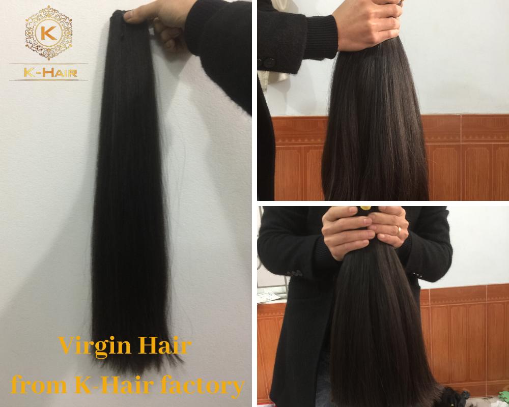 virgin-human-hair