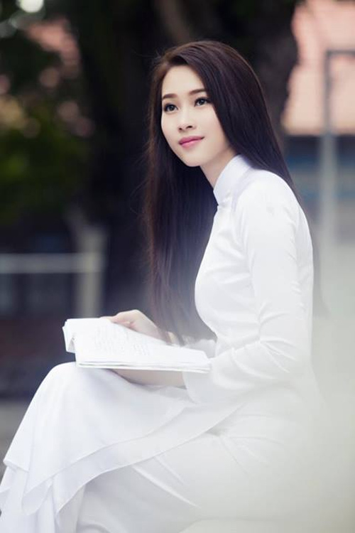 hair vietnam