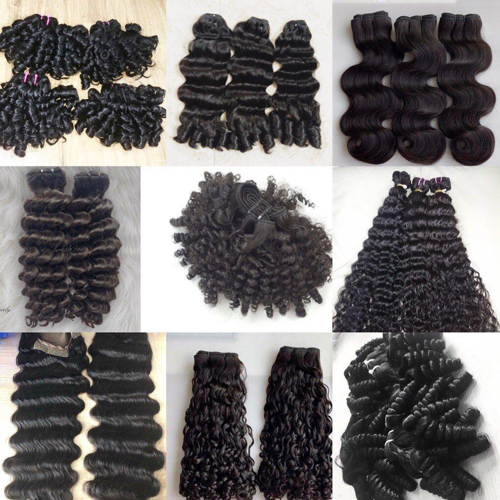 k hair product 3