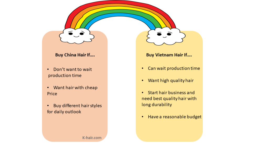 Suggestions-to-choose-your-suitable-hair-vendor