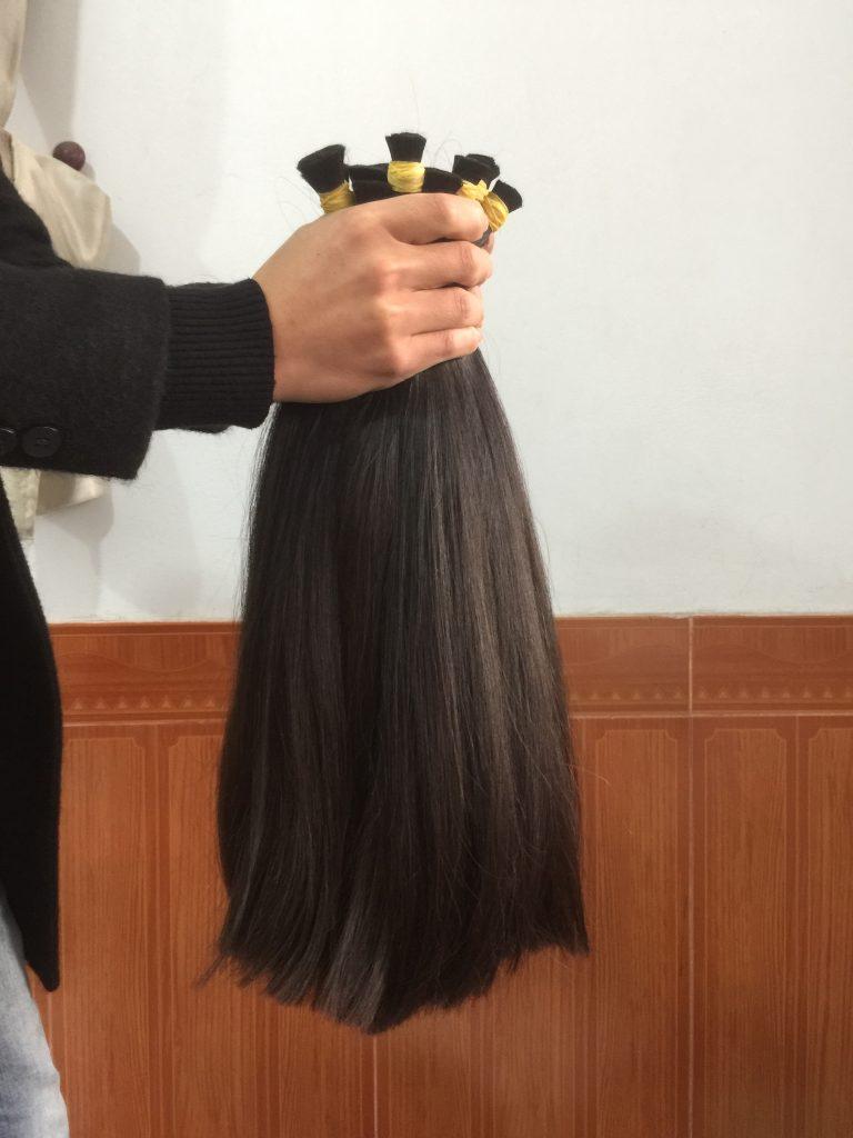 virgin-hair