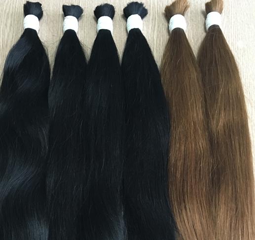 apo-hair