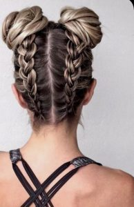 MAITAIN-HAIR-EXTENSION-SWIMMING