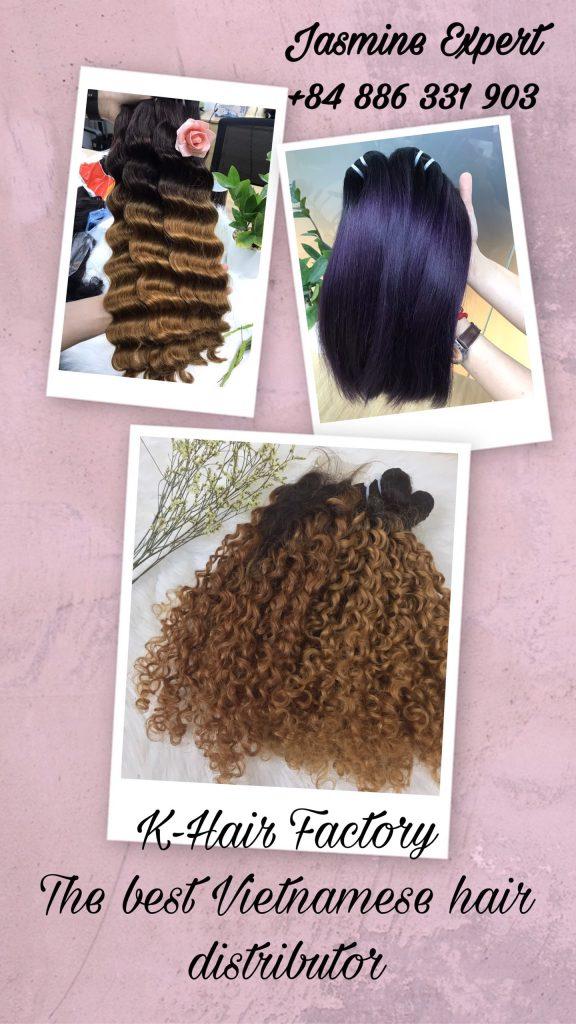 Burmese-hair-factory-vs-Vietnamese-hair-factory