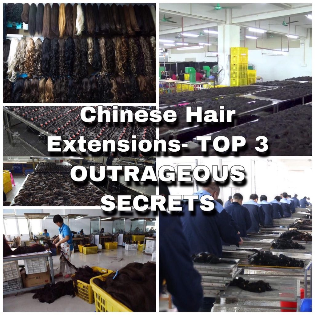Chinese-hair-extensions-top-3-outrageous-secrets