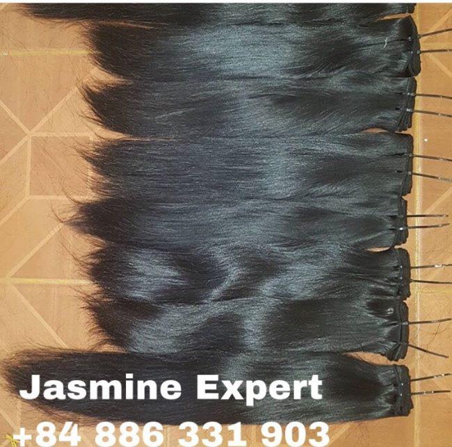 Mic-key-Hair-Company-Burmese-hair-supplier