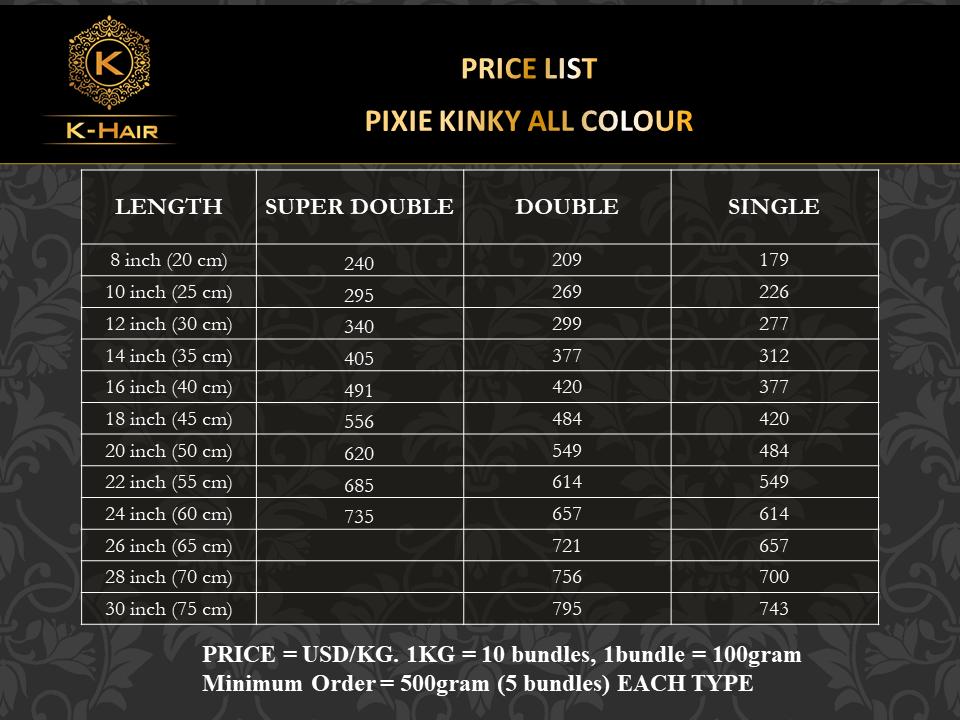 Price6