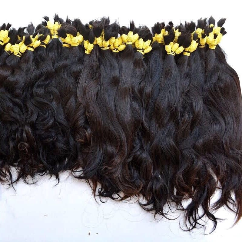 virgin-natrual-hair