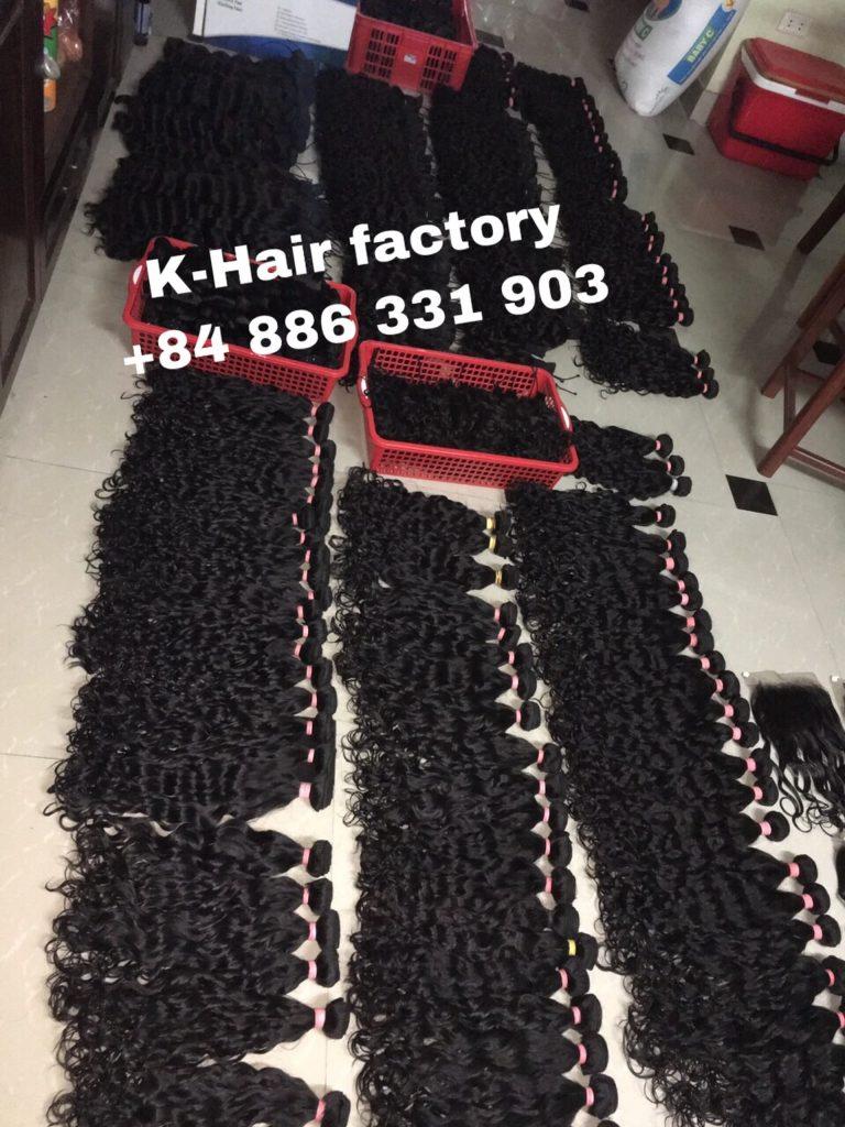 Vietnamese-Hair-business-market-2020