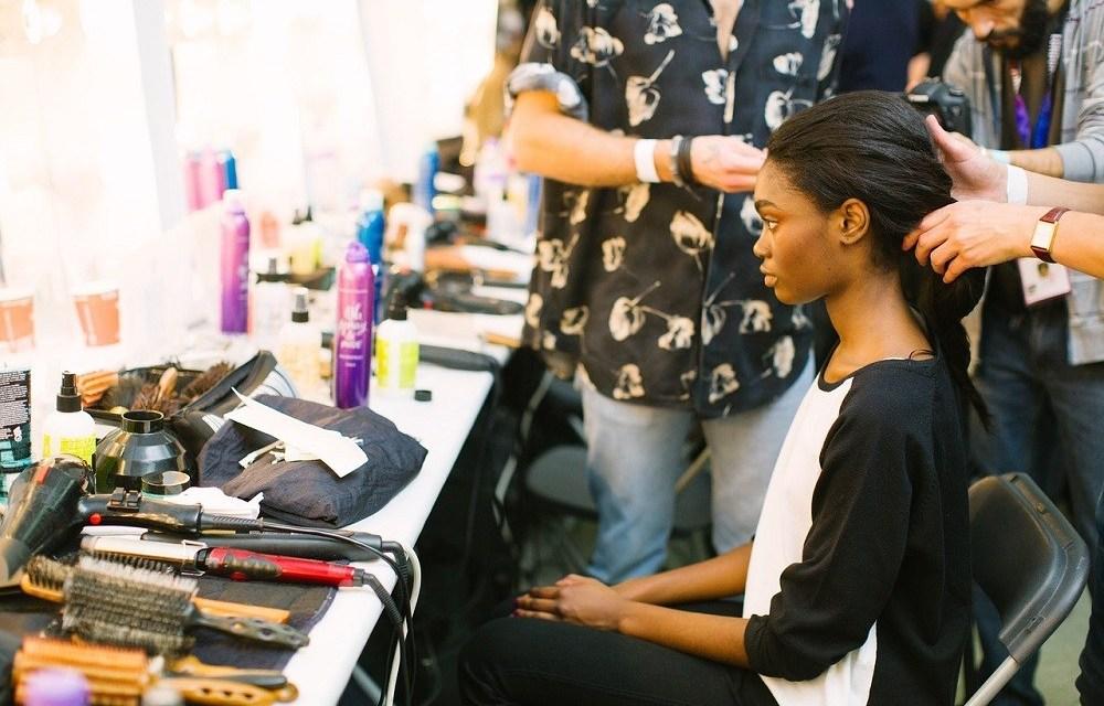 k-hair-hair-industry-news-hair-salon-in-Nigeria