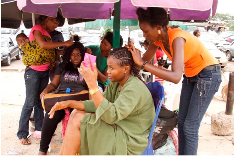 k-hair-hair-industry-making-the-hair-for-customers