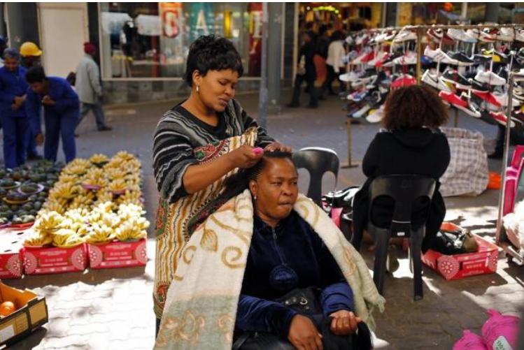 k-hair-news-hair-industry-in-Africa