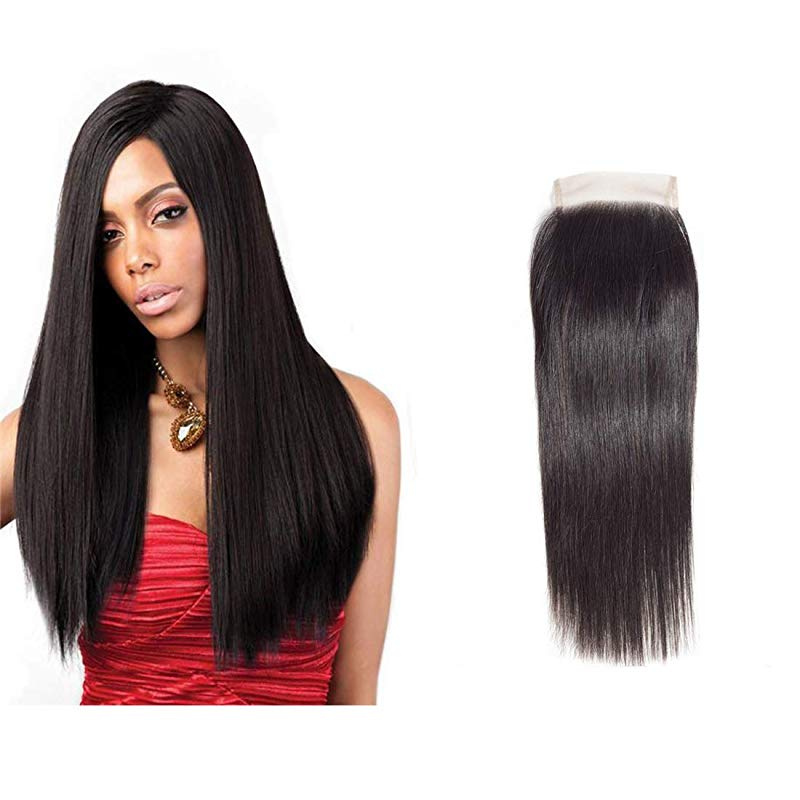 brazilian-hair-with-closure