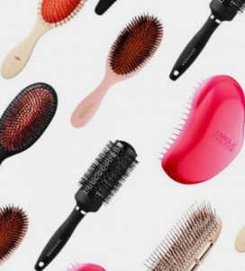 maintain-hair-extension-BRUSH