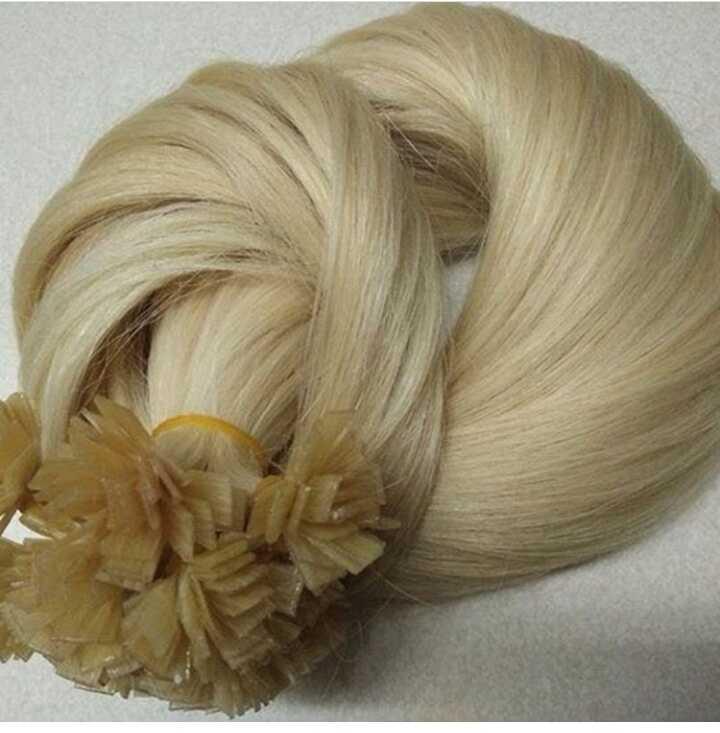 flat-tip-hair-types