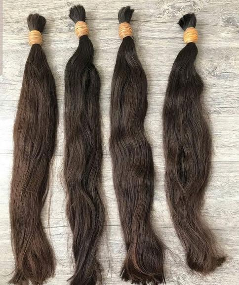 k-hair-news-hair-industry-Indian-hair