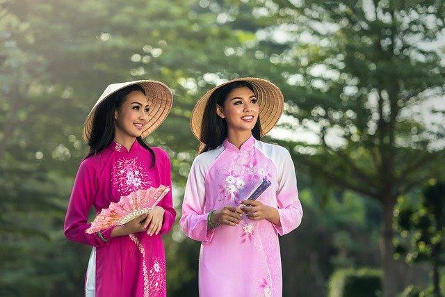 Vietnamese-human-hair-extensions