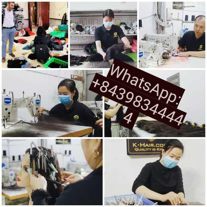 vietnamese-supplier