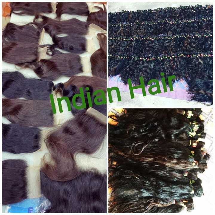 hair-origin-india