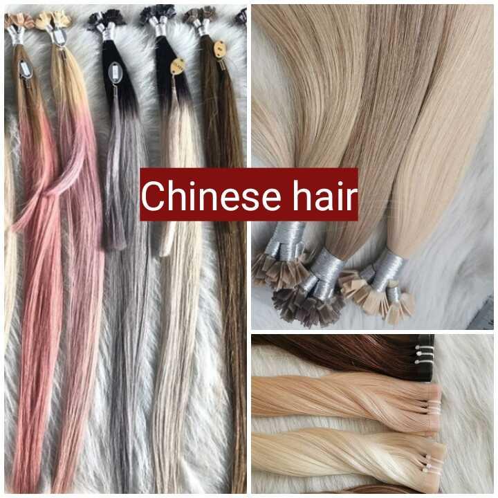 hair-china