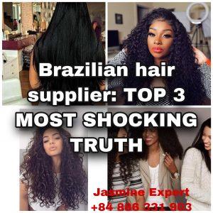 Brazilian-hair-supplier-top-3-most-shocking-truth-behind