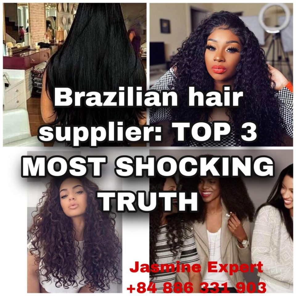 Brazilian-hair-supplier-top-3-most-shocking-truth-behind