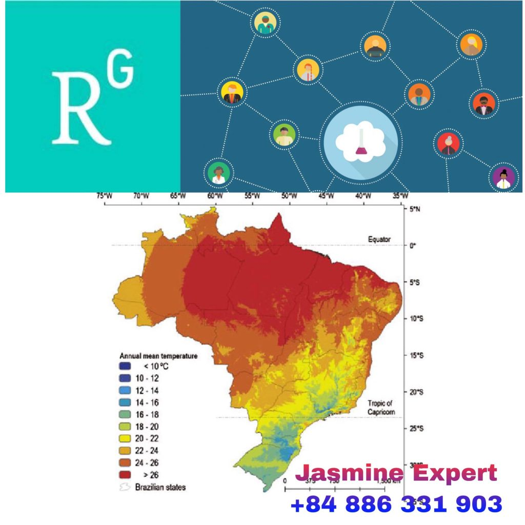 Climate-affect-the-quality-of-Brazilian-raw-hair