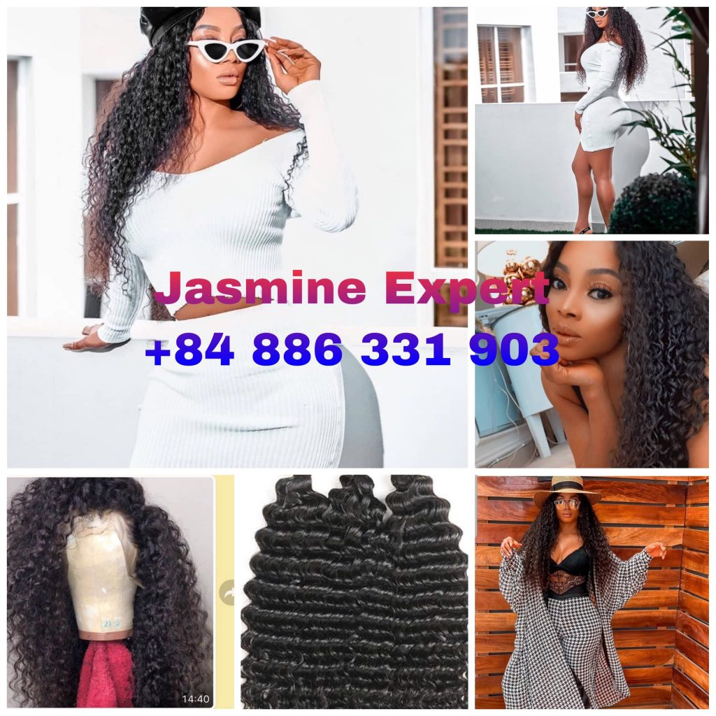 Jerry-hairstyle-top-trendy-hair-2020-for-christmas-season
