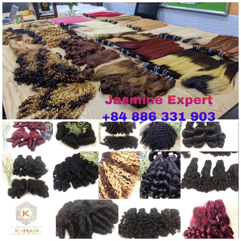 K-Hair-products-high-quality-hair-in-the-market