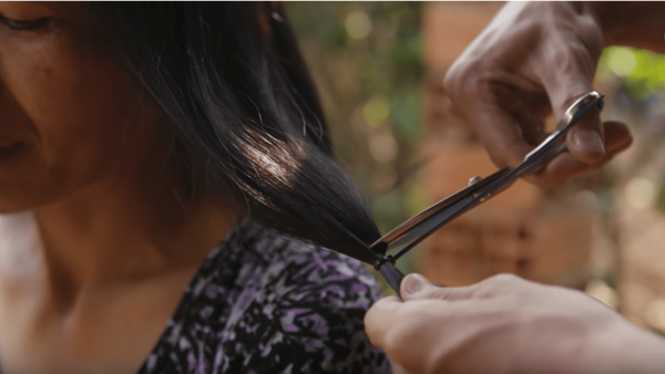 Top best Brazilian Hair Factory in the world
